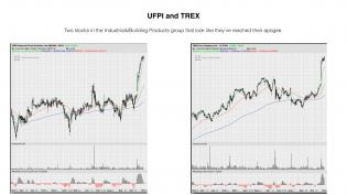 UFPI and TREX.001.jpg