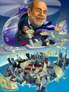 http://www.sikharchives.com/wp-content/uploads/2009/12/helicopter-ben.jpg