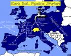 EURO BAIL PIPELINE SYSTEM