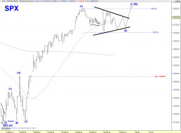 SPX 30 MIN TR.png