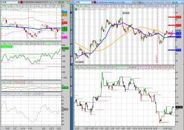 JPM 2011 12 21 Bottom.JPG