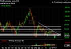 $DB 11_18_14.png