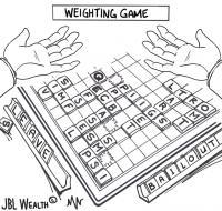 WeightingGame.jpg