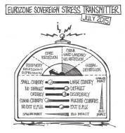 StressTransmitter.jpg
