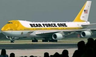 bearforceone.jpg