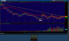 $$_wkly_2012-06-17-TOS_CHARTS.png