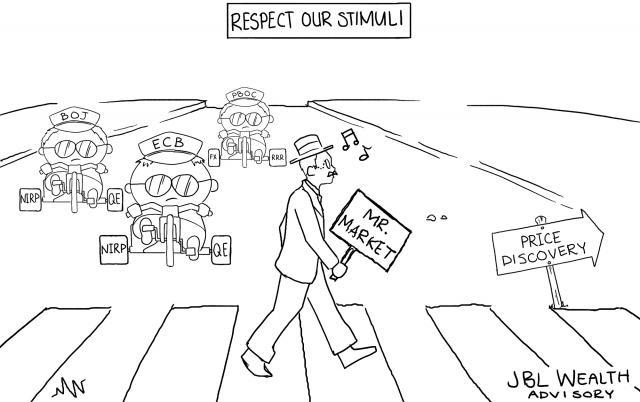 RespectOurStimuli2.jpg