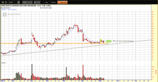 SWHC - 6 month daily chart.png
