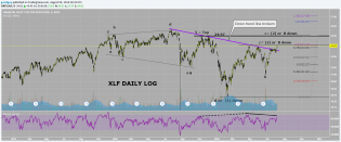 XLF DAILY LOG.png