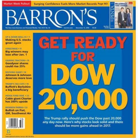 barrons cover 20k_0.jpg (600×600)
