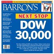 barrons dow 30000.jpg (1908×1908)