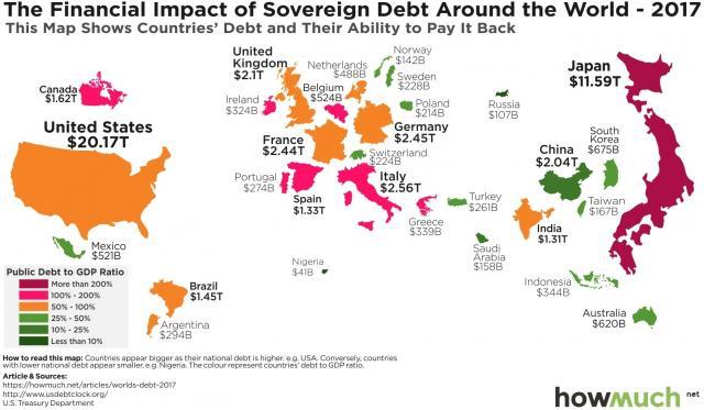 20170923_debt.jpg (1597×931)