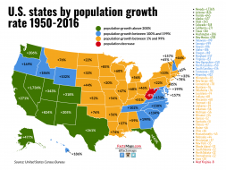 us-states-population-growth-rate.png (2400×1800)