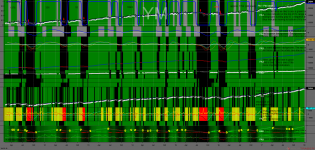 http://tradegato.com/gallery/albums/TradeGato/YM-03-18-Weekly-_-LongTerm_Compressed.png