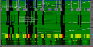 http://www.tradegato.com/gallery/albums/TradeGato/YM-03-18-240-Minute-_-YM-03-18-Daily-2018_01_26.png