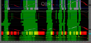 http://www.tradegato.com/gallery/albums/TradeGato/OIH-240-Minute-_-OIH-Daily-2018_02_15.png