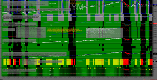 http://www.tradegato.com/gallery/albums/TradeGato/YM-06-18-240-Minute-_-YM-06-18-Daily-2018_03_19.png
