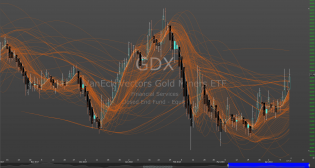 GDX.png