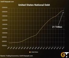 debt1.jpg (890×746)