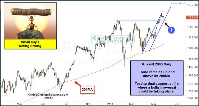 russell-acting-strong-testing-dual-support-may-30.jpg (1228×658)