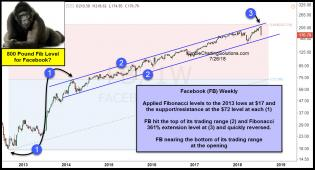 facebook-hits-800-pound-fib-extension-level-july-26.jpg (1247×675)