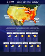 infographic_foreclosure_heat_map.jpg (890×1111)