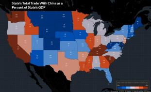 US states trade with china.jpg (890×543)