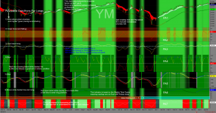 http://tradegato.com/gallery/albums/TradeGato/50_Shades_Of_Green_With_Dots-04-26-19_1556310359.png