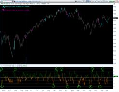 Price Volatility.png