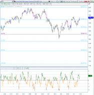 Price Volatility White.png