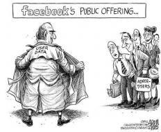 http://0.tqn.com/d/politicalhumor/1/0/a/Y/4/Facebook-Public-Offering.jpg