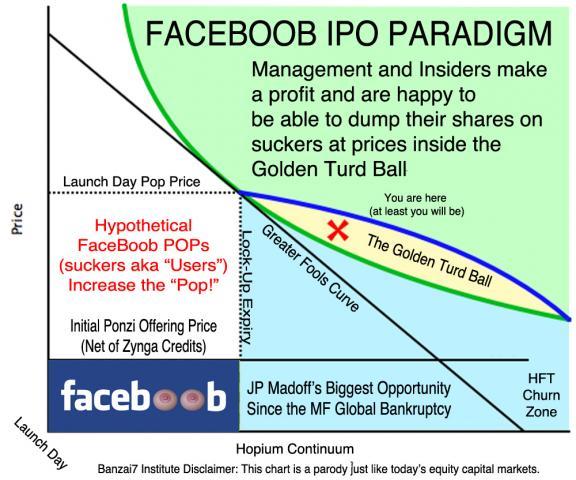 FACEBOOB IPO PARADIGM