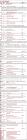 http://www.zerohedge.com/sites/default/files/images/user3303/imageroot/2012/08-2/20120829_Calendar.png