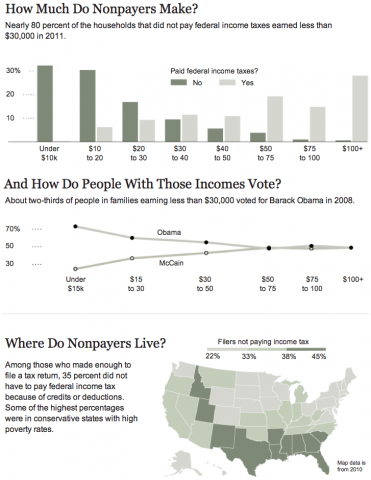 income-2.png (727×940)