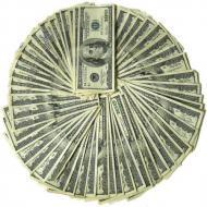 extra-money-500x500.jpg