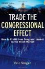 congressionaleffect