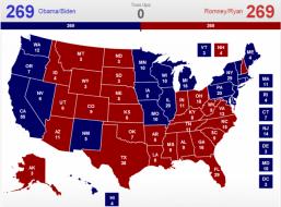 electoral-map-tie