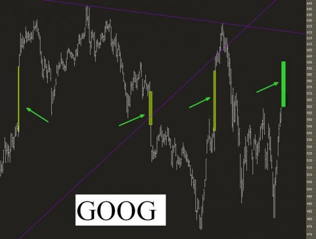 1013-GOOGGAP
