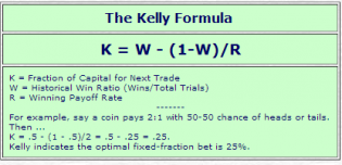 Kelly Formula.png
