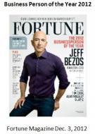 Jeff-Bezos-Fortunes-2012-Business-Person-of-the-Year-Source-Fortune-Dec.-2012.jpg (281×393)