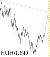 1218-EURO