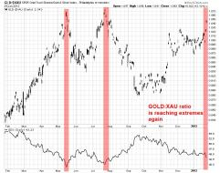 GLD to XAU ratio Jan 24.jpg