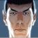 Spock358