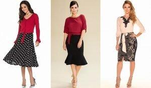 pantacourt, coimbra, moda evangelica, moda evangélica, roupas evangelicas inverno, roupas evangélicas inverno