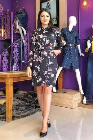 vestido joyaly moda evangélica
