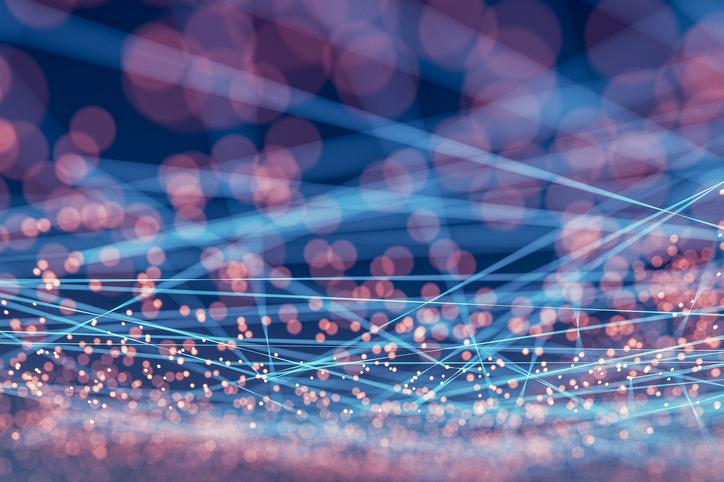 Webinar: Artificial Intelligence in Advocacy