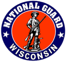 National Guard Wisconsin