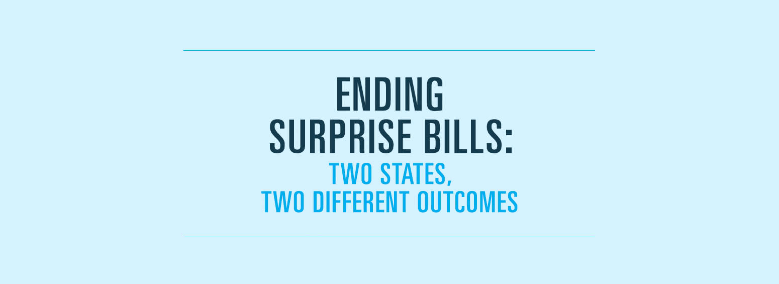 2019 Hero CA NY Surprise%20Bills 12.2.19