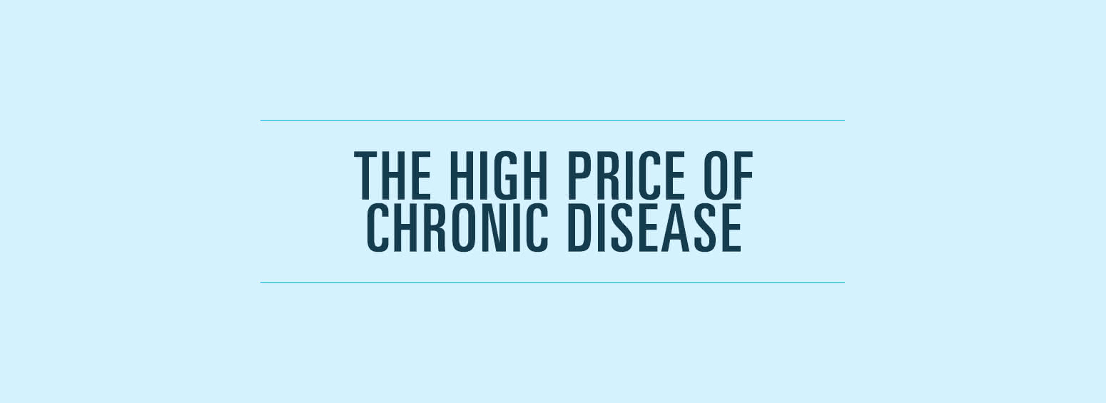 2020 Hero Infographic Chronic%20Disease 02.10.20