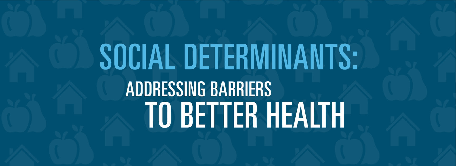2020 Hero Social DeterminantsUpdate 4.13.20